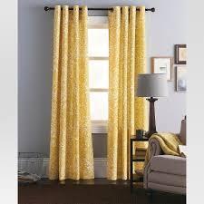 Paisley Curtains Paisley Curtain Panel Threshold Target