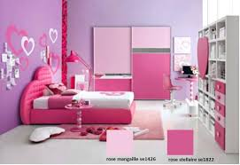 chambre violet peinture chambre violet schan couleur de peinture pour chambre
