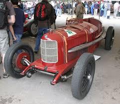 vintage alfa romeo race cars alfa romeo p2 wikipedia