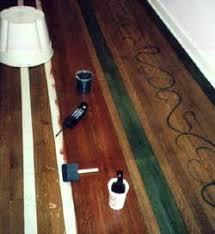 Hardwood Flooring Tools Old Hardwood Flooring Custom Wood Floors Heart Pine U0026 Parquet