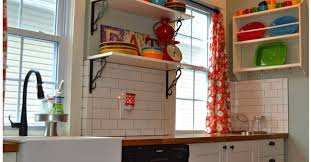 Kitchen Cabinet Cost Estimator Beautiful Model Of Munggah Marvelous Joss Bright Graceful