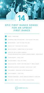 catholic wedding songs catholic wedding songs most popular wedding songs becoming