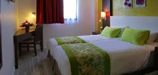 chambre d hote villejuif confort et gaieté pour votre chambre d hôtel au sud de