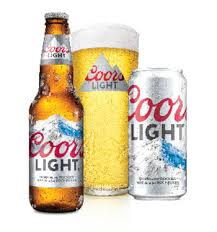 coors light 36 pack price coors light the beer store