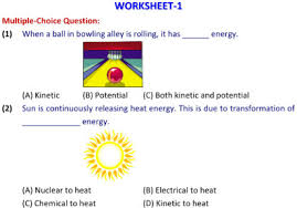 cbse class 5 science worksheet study guide force work and energy