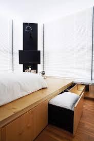 Raised Platform Bed Best Platform Bed Sale Singapore 89 About Remodel Home Design With