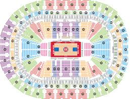house of reps seating plan detroit pistons 2017 membership