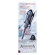 Black Flag Statue Puzzle Buy Unknown Mcfarlane Toys Assassins Creed Iv Black Flag Hidden