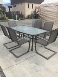 Patio Furniture Kelowna Patio Table Buy Or Sell Patio U0026 Garden Furniture In Kelowna