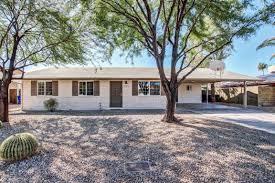 Home Theater Mesa Az Mesa Arizona Homes 85201 For Sale With Corey Frederic