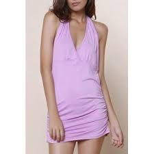 Light Purple Tank Top Light Purple Tank Top Cheap Casual Style Online Free Shipping At