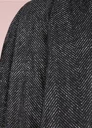 down jacket with detachable scarf jil sander 24 sèvres