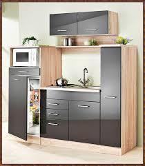 miniküche ikea uncategorized miniküche mit kühlschrank miniküche mit