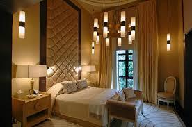 art deco home interiors art deco decor creating top notch modern interior design and