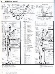 House Measurements Http Thefunambulistdotnet Files Wordpress Com 2011 05 Graphic