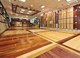 wood flooring unbeatable prices flooring 3475 petersburg