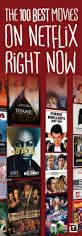 best 25 movie list ideas on pinterest list disney movies
