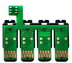 reset epson xp 211 botones chip sistemas continuos para epson xp 201 211 401 xp211 150