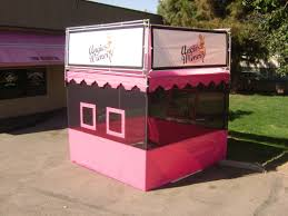 photo booth tent food booth tents food booth tents by a l products inc 800