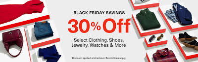 black friday jewelry sale amazon u0027s black friday sale 30 off over 20 000 items running
