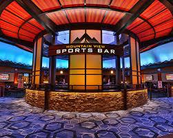 Casino Az Buffet by Dining Grand Ronde Or Spirit Mountain Casino