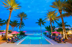 wedding venues in key west poolside venues key west wedding venues from the southernmost house