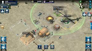 command and conquer android apk best strategy for android 2018 offline free