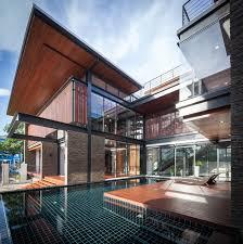 best 25 tropical architecture ideas on pinterest bali house