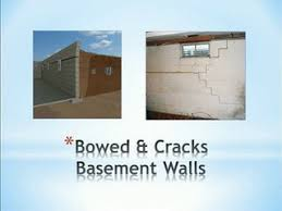 Interior Basement Waterproofing Products Waterguard Interior Basement Waterproofing Product Dailymotion