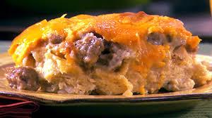 ina garten brunch casserole hash brown casserole food network