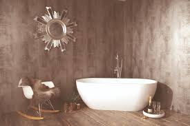 ideas on how to decorate a bathroom 12 ways to create the danish hygge look at home