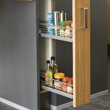 Kitchen Drawer Designs Furniture Space Saving Kitchen Designs U2013 Interior Design