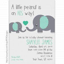top 20 digital baby shower invitations which viral in 2017