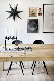 Christmas Home Decoration Ideas 1699 Best Ideas For A Scandinavian Christmas Images On Pinterest