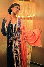 robe algã rienne mariage robe algerienne mariage la mode des robes de