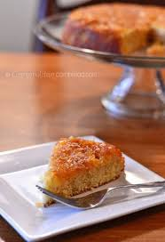 old fashioned pineapple upside down cake cosmopolitan cornbread