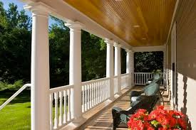 covered front porch plans porch design ideas free best ideas about porch designs on