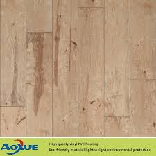 wood look rubber flooring wood look rubber flooring suppliers and