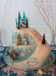 frozen disney birthday party ideas photo 8 of 52 catch my party