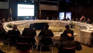 cual fue el aumento en colombia para los pensionados en el 2016 histórico salario mínimo colombia así ha evolucionado el salario