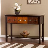 harper blvd dirby convertible console dining table harper blvd console tables walmart com