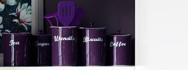 sensational design purple kitchen accessories unique kitchen