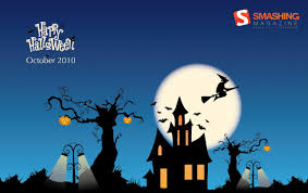 blue halloween background happy halloween wallpapers happy halloween stock photos