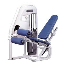 Nautilus Bench Press Machine 37 Best Whats In My Perfect Gym Images On Pinterest Nautilus