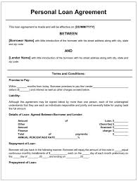 marriage contract template best 25 contract jobs ideas on