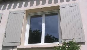 grille aeration chambre grille aeration pour fenetre pvc 1 installation thermique