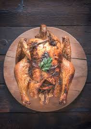 1229 best thanksgiving recipes images on thanksgiving