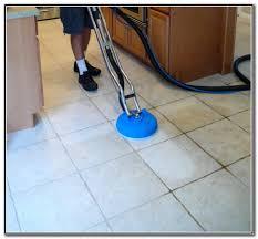 cleaning porcelain tile floors tiles home design ideas qopx5lz3yl