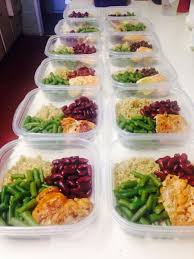 cuisine fitness starling fitness fitness diet and health weblog prepare