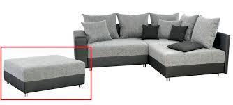 designer sessel kaufen sessel kaufen quadro ii hocker schwarz grau bei pocode